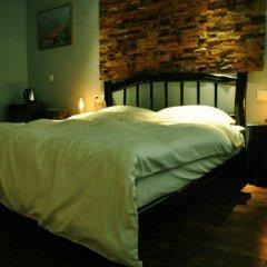 Отель Qiandaohu Qinglu Inn комната для гостей