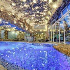 Hotel Kiparis Alfa бассейн фото 3