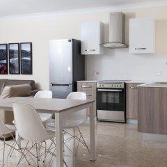 Blubay Apartments by ST Hotel Апартаменты фото 3