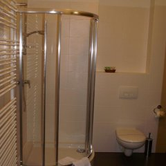 Hotel Mtj 2* Стандартный номер с различными типами кроватей фото 3