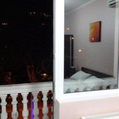 Tetri Sakhli Hotel Стандартный номер с различными типами кроватей фото 6