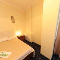 Гостиница Шушма 3* Полулюкс с разными типами кроватей фото 4
