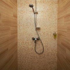 Отель Sleep In BnB ванная фото 2