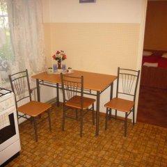 Апартаменты Sala Apartments Апартаменты с различными типами кроватей фото 15