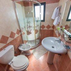 Отель Brilant Saranda Албания, Саранда - отзывы, цены и фото номеров - забронировать отель Brilant Saranda онлайн в номере