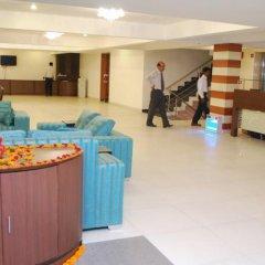 Отель Dwarka Palace Индия, Нью-Дели - отзывы, цены и фото номеров - забронировать отель Dwarka Palace онлайн спа
