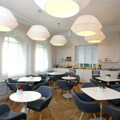 Отель Little Palace Hotel Франция, Париж - 7 отзывов об отеле, цены и фото номеров - забронировать отель Little Palace Hotel онлайн гостиничный бар