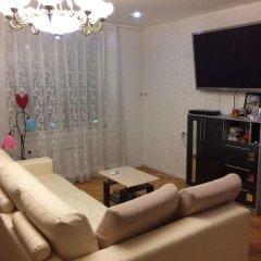 Гостиница Kamchatka Guest House комната для гостей фото 3
