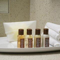Гостиница Шератон Палас Москва 5* Улучшенный номер с различными типами кроватей фото 8