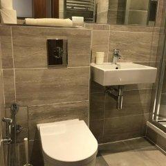 Отель Leisure Inn 2* Стандартный номер с различными типами кроватей фото 4