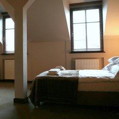 Отель UNICUS Стандартный номер фото 3