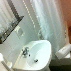 Sliema Marina Hotel 3* Стандартный номер с различными типами кроватей