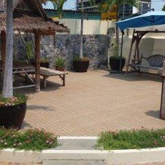 Отель Baan ViewBor Pool Villa фото 3