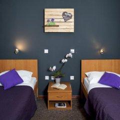 Hotel Fala 2* Номер категории Эконом с различными типами кроватей фото 3