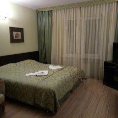 Гостиница Пирамида 3* Стандартный номер с 2 отдельными кроватями фото 7