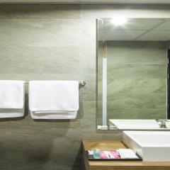 Livotel Hotel Lat Phrao Bangkok ванная