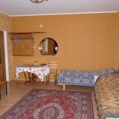 Отель Villa Ruben Каменец-Подольский удобства в номере