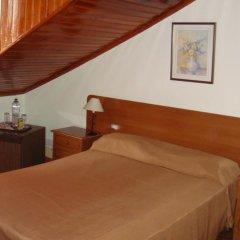 Отель Bons Dias Лиссабон комната для гостей фото 5
