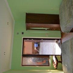Отель Dilbo House комната для гостей фото 2