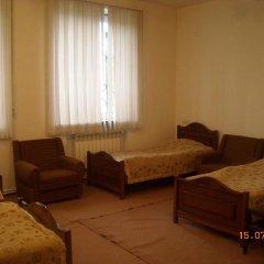 Hotel VIVAS комната для гостей фото 2