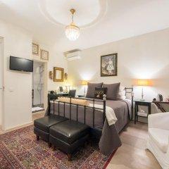 Отель Boogaards Bed and Breakfast Нидерланды, Амстердам - отзывы, цены и фото номеров - забронировать отель Boogaards Bed and Breakfast онлайн комната для гостей фото 3