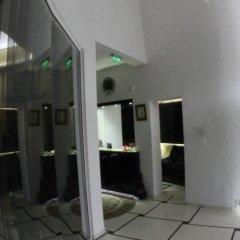 Отель Design Guest House Harizma Болгария, Сливен - отзывы, цены и фото номеров - забронировать отель Design Guest House Harizma онлайн интерьер отеля