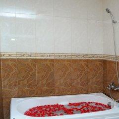 Begonia Nha Trang Hotel 3* Номер Делюкс с различными типами кроватей фото 4