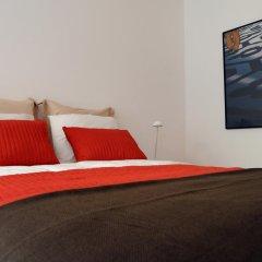Отель Flats Lisboa Португалия, Лиссабон - отзывы, цены и фото номеров - забронировать отель Flats Lisboa онлайн комната для гостей фото 2