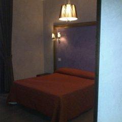 Отель Il Granaio Di Santa Prassede B&B 3* Стандартный номер с различными типами кроватей фото 17