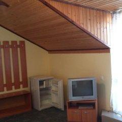 Отель Penaty Pansionat Люкс фото 26