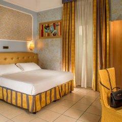 Hotel Assisi 3* Стандартный номер с различными типами кроватей фото 8