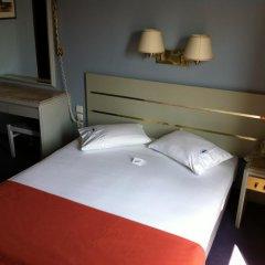 Hotel Mistral удобства в номере