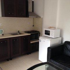 Отель Apartamenti Todorovi в номере