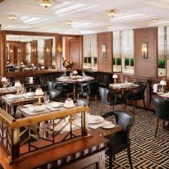 Отель Flemings Mayfair питание фото 3
