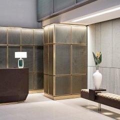 SIDE Design Hotel Hamburg спа