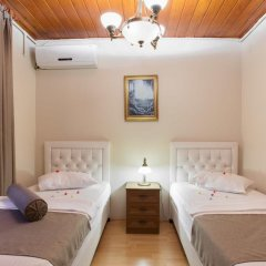 Kadirga Mansion Турция, Стамбул - отзывы, цены и фото номеров - забронировать отель Kadirga Mansion онлайн детские мероприятия фото 2