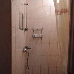 Гостиница АВИТА Стандартный номер с 2 отдельными кроватями фото 10