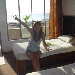 Отель Travellers Beach Resort детские мероприятия фото 2