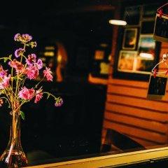 Отель Mingtang Garden Cottage 名堂花园度假屋 Непал, Покхара - отзывы, цены и фото номеров - забронировать отель Mingtang Garden Cottage 名堂花园度假屋 онлайн удобства в номере