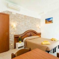 Отель Residence La Villetta Римини спа фото 2