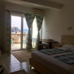 Апартаменты Studio Apartmani Kuljace комната для гостей фото 4