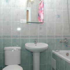 Griboff-hotel ванная фото 2