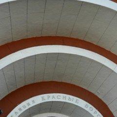 Гостиница Мини-отель Ладомир на Садовом в Москве 14 отзывов об отеле, цены и фото номеров - забронировать гостиницу Мини-отель Ладомир на Садовом онлайн Москва сауна