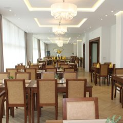 Отель Meritum Чехия, Прага - 10 отзывов об отеле, цены и фото номеров - забронировать отель Meritum онлайн питание фото 2
