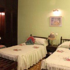 Отель Vista Garden Guest House спа фото 2