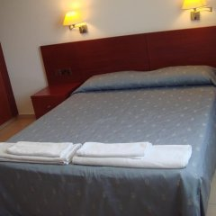 Отель Paradise Kings Club Апартаменты с 2 отдельными кроватями