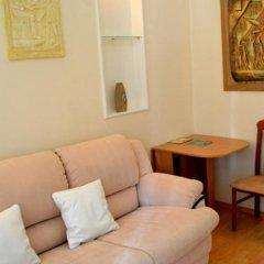 Апартаменты Apartments Аrea Khreschatyk детские мероприятия