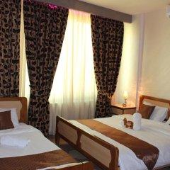 Arab Tower Hotel 2* Люкс с различными типами кроватей фото 3