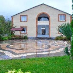 Отель B&B Kamar Армения, Иджеван - отзывы, цены и фото номеров - забронировать отель B&B Kamar онлайн