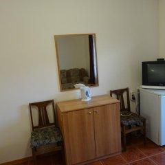 Отель Лагуна 2* Полулюкс фото 2